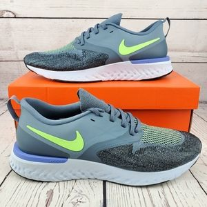New Nike Odyssey React 2 Flyknit Mens Sneakers